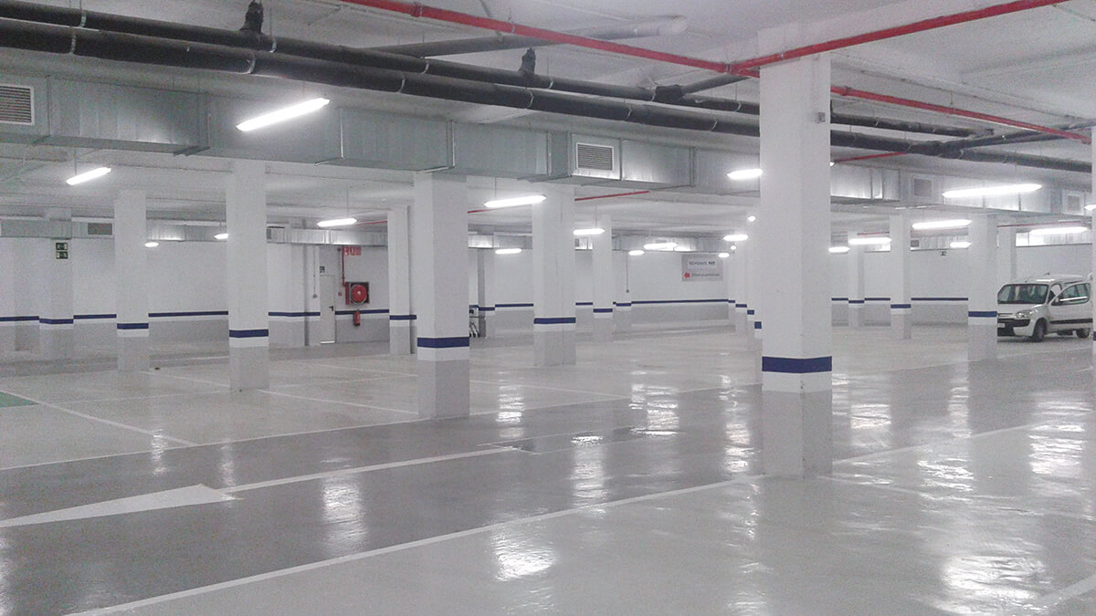 ALDI VALENCIA parking 02_2016