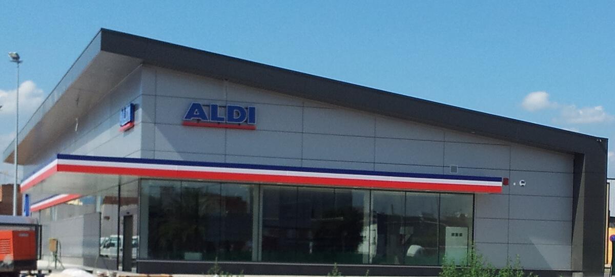 aldi12